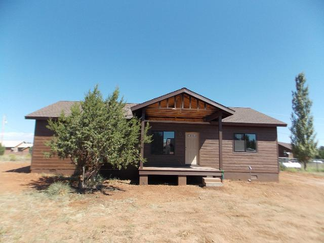2216 Meadow, Overgaard, 85933, AZ - Photo 1 of 15