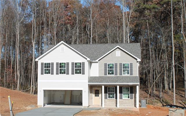 8821 Maple Leaf Ct, Stanfield, 28163, NC - Photo 1 of 4