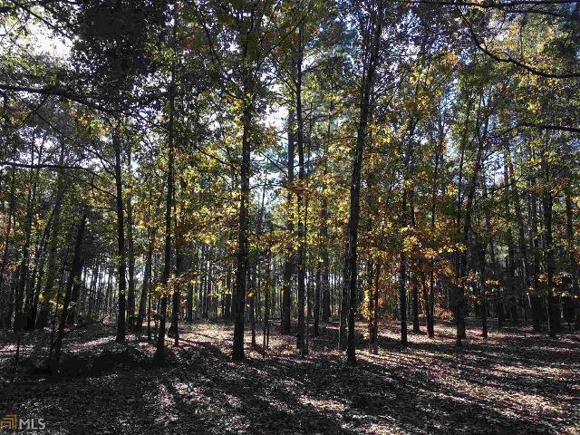 237 Jukes Rd, Midville, 30441, GA - Photo 1 of 34