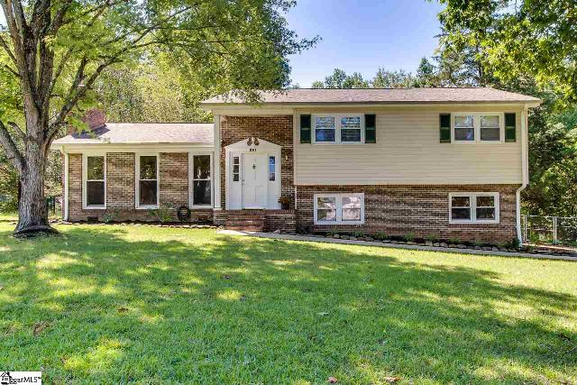 201 Walter, Easley, 29642, SC - Photo 1 of 32