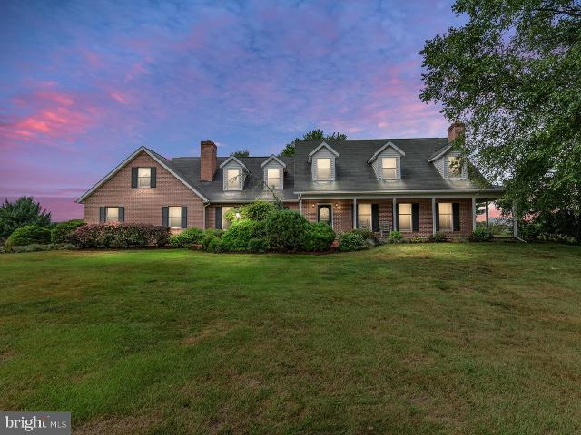 22910 Welty Church, Smithsburg, 21783, MD - Photo 1 of 53