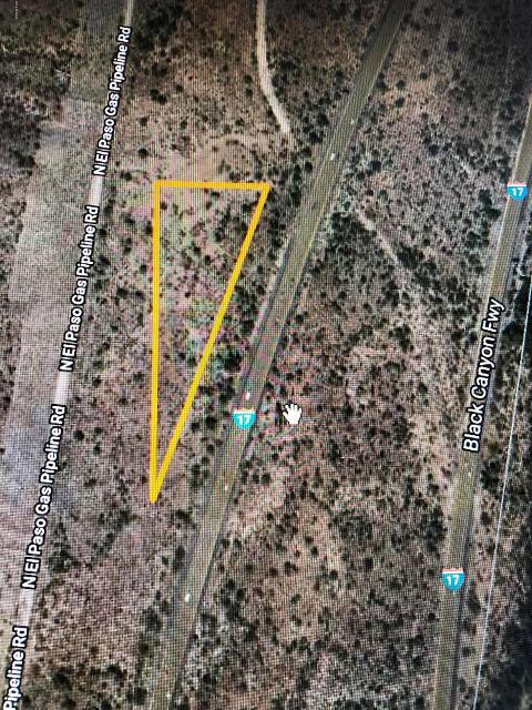 50600 Black Canyon Rd, Black Canyon City, 85324, AZ - Photo 1 of 2