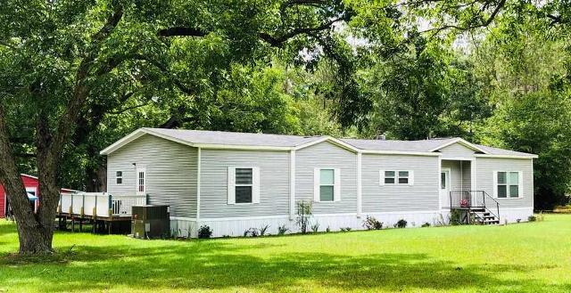 271 Raleigh Cobb, Eastman, 31023, GA - Photo 1 of 36
