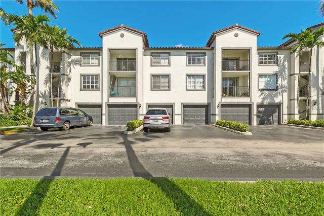 4440 107 Ave Unit305, Doral, 33178, FL - Photo 1 of 23