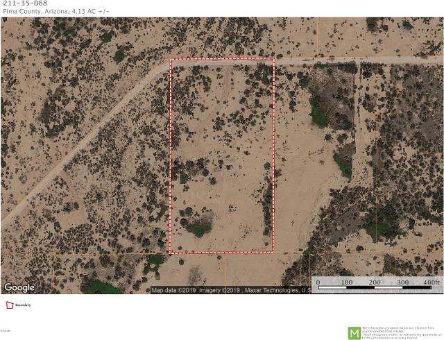 4165 Dusty Flat, Tucson, 85735, AZ - Photo 1 of 1