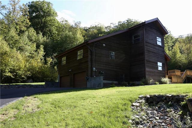 663 Route 301, Cold Spring, 10516, NY - Photo 1 of 35