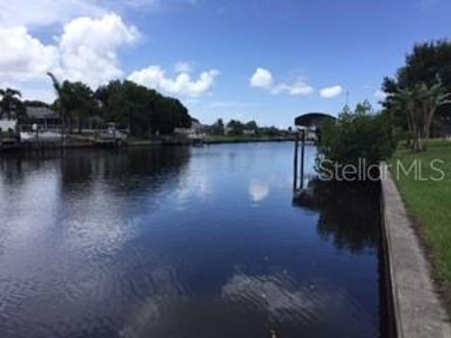 Tarpon, Port Charlotte, 33952, FL - Photo 1 of 5