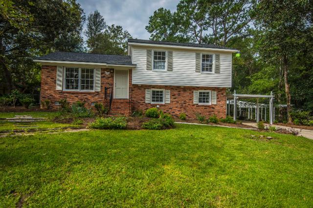 7681 Picardy, North Charleston, 29420, SC - Photo 1 of 26