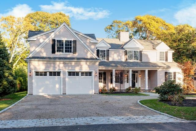 158 Parker Rd, Barnstable, 02655, MA - Photo 1 of 13