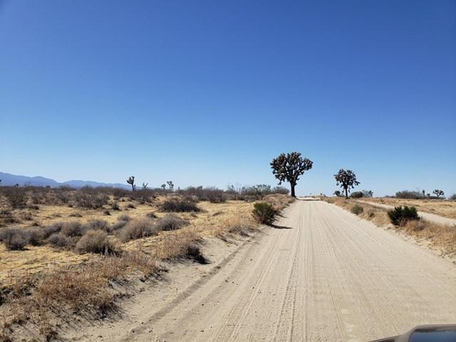 0 Rancho Rd, Adelanto, 92301, CA - Photo 1 of 10