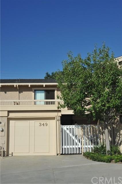 349 Avenida Adobe, San Clemente, 92672, CA - Photo 1 of 2