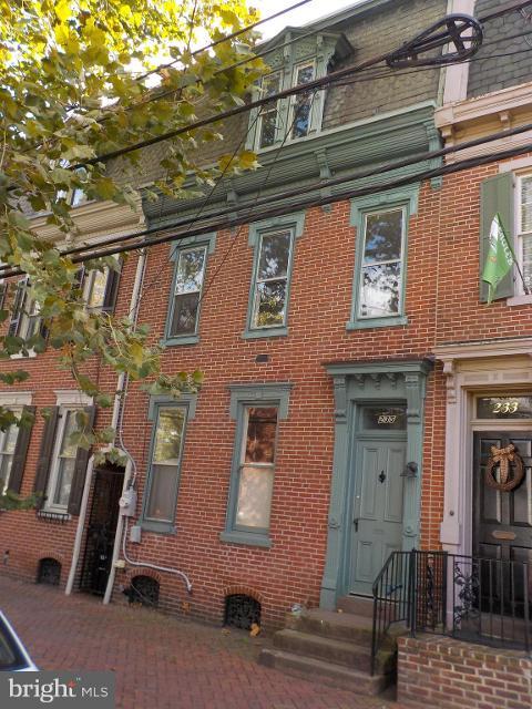 235 Briggs St, Harrisburg, 17101, PA - Photo 1 of 32