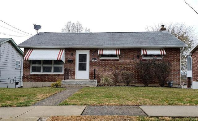 1037 E Turner St, Allentown City, 18109, PA - Photo 1 of 25