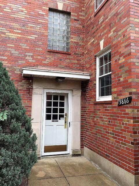 5866 Sunshine Unit 107, St Louis, 63109, MO - Photo 1 of 18