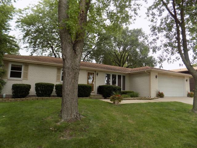405 Raven, Shorewood, 60404, IL - Photo 1 of 32