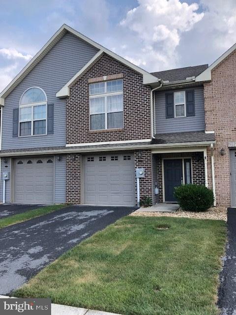 2046 Powell, Chambersburg, 17201, PA - Photo 1 of 15