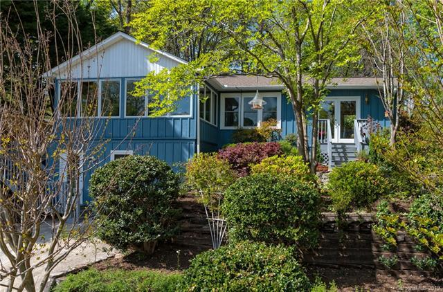 543 New Market Rd, Tryon, 28782, NC - Photo 1 of 33