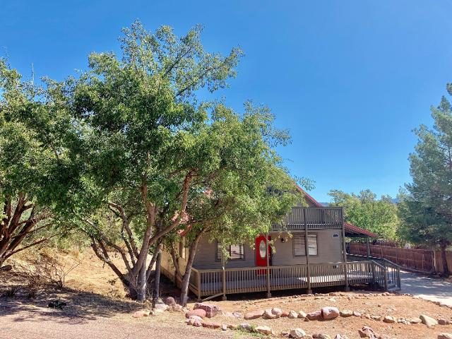 160 N Deer Creek Dr, Payson, 85541, AZ - Photo 1 of 34