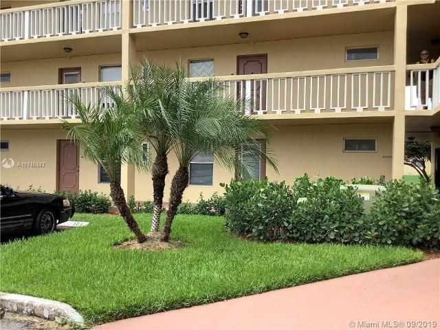 Address Not Disclosed, Tamarac, 33319, FL - Photo 1 of 4