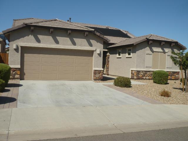 4338 Maggie, Queen Creek, 85142, AZ - Photo 1 of 56