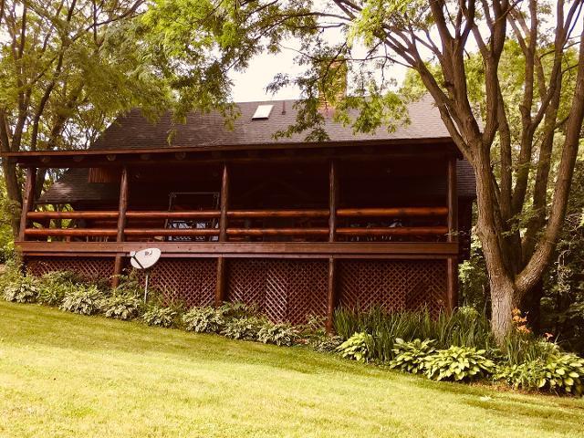 13766 Scenic Bluff, Savanna, 61074, IL - Photo 1 of 42
