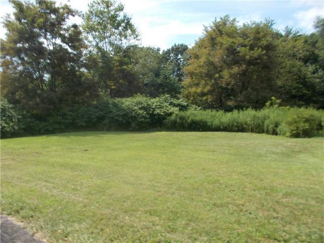 0 Applewood UnitLower, Burrell, 15068, PA - Photo 1 of 1