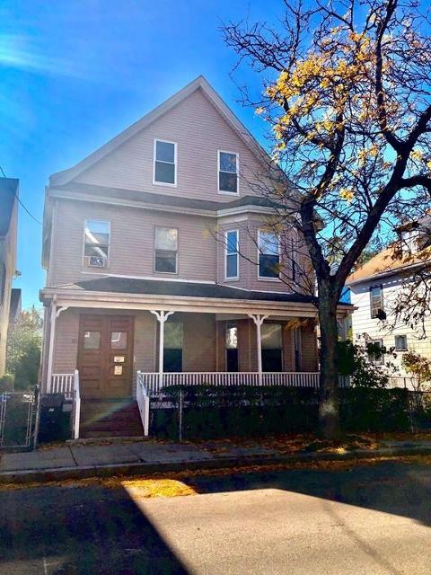 50-52 Dorset St, Boston, 02125, MA - Photo 1 of 16