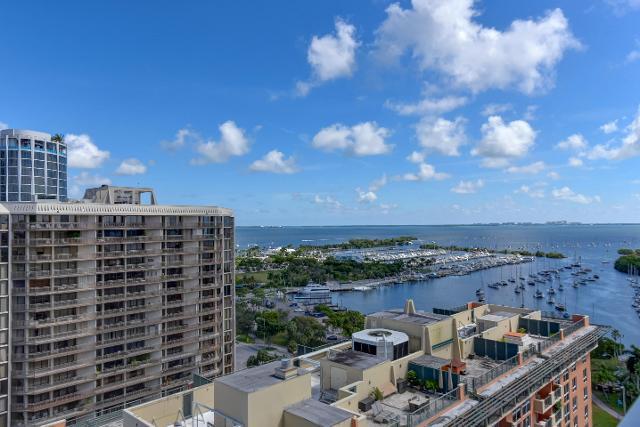2889 Mcfarlane Rd Unit 1605, Miami, 33133, FL - Photo 1 of 27