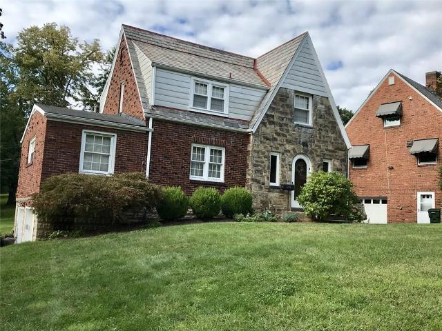 4608 Rolling Hills, Pittsburgh, 15236, PA - Photo 1 of 21