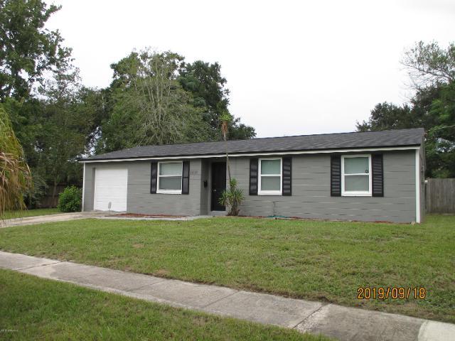11619 Cape Horn, Jacksonville, 32246, FL - Photo 1 of 23