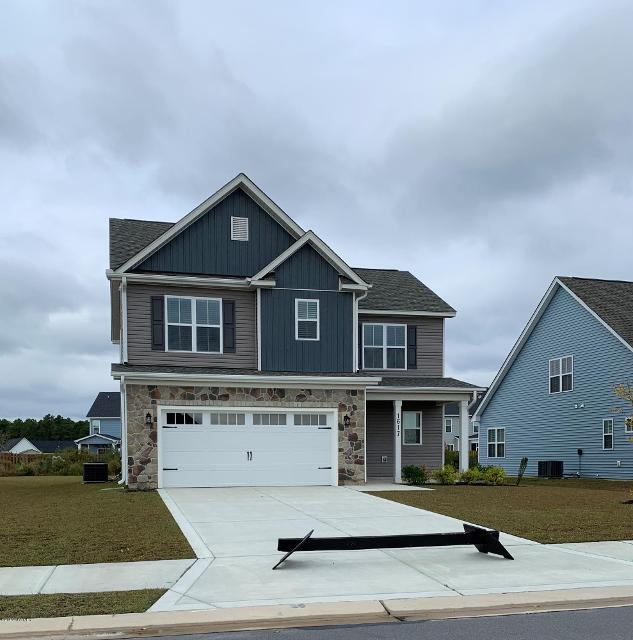 1617 Flushing Dr, Wilmington, 28411, NC - Photo 1 of 21