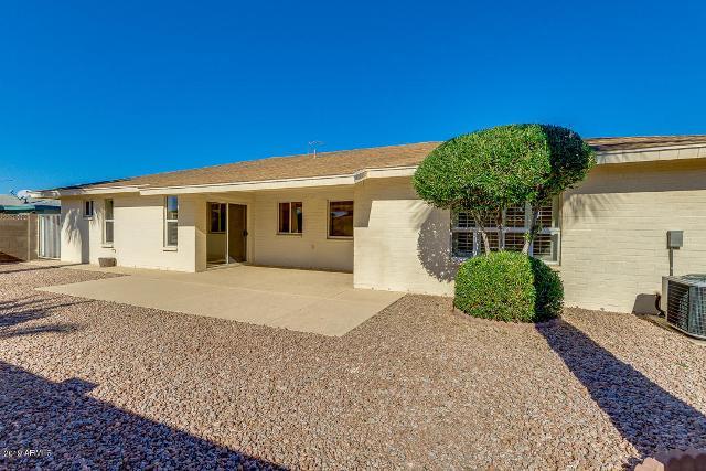 8257 E Milagro Ave, Mesa, 85209, AZ - Photo 1 of 38