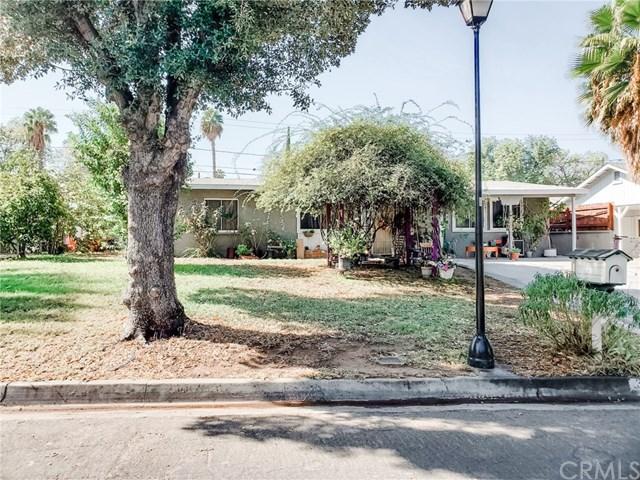 3210 Priscilla, Riverside, 92506, CA - Photo 1 of 45