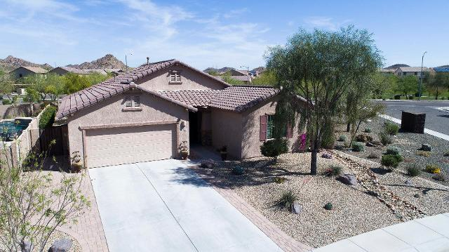 5424 Quail Track, Phoenix, 85083, AZ - Photo 1 of 27