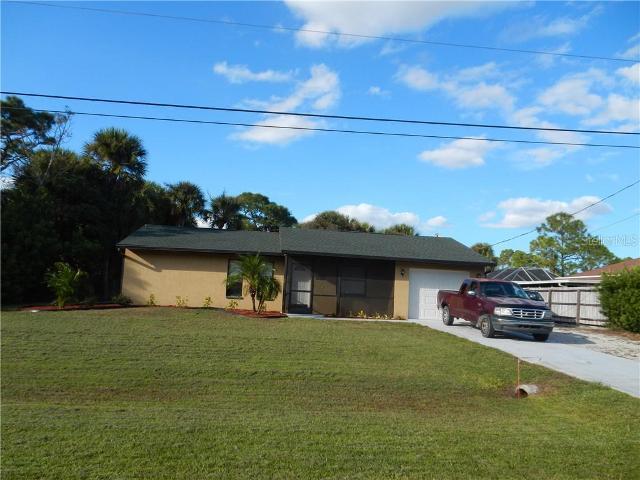 11520 Willmington, Port Charlotte, 33981, FL - Photo 1 of 14