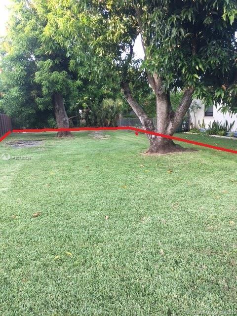 Address Not Disclosed, Dania Beach, 33004, FL - Photo 1 of 3