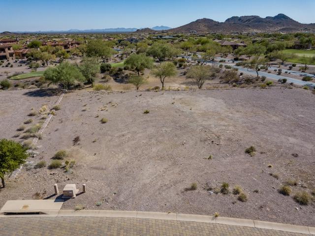 3135 S Prospector Cir, Gold Canyon, 85118, AZ - Photo 1 of 36