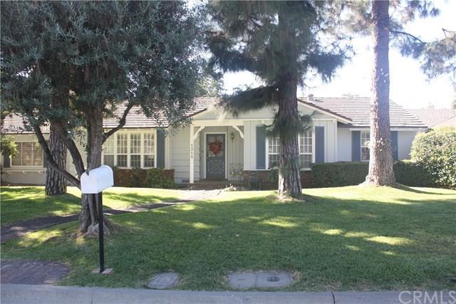 1315 S 5th Ave, Arcadia, 91006, CA - Photo 1 of 24