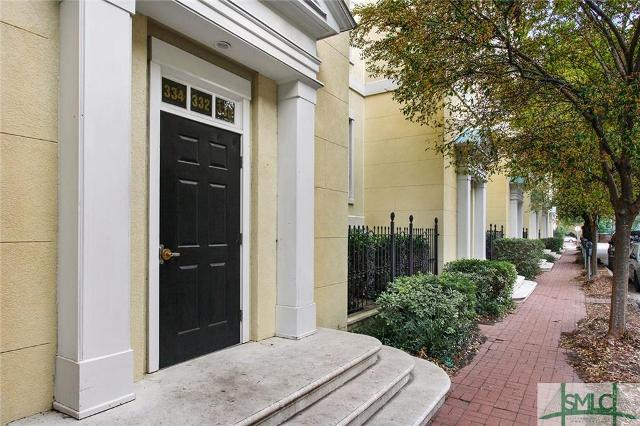 330 W Jones St Unit 330, Savannah, 31401, GA - Photo 1 of 29