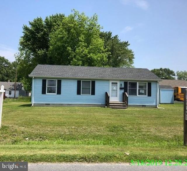 1001 Park Ln, Cambridge, 21613, MD - Photo 1 of 11