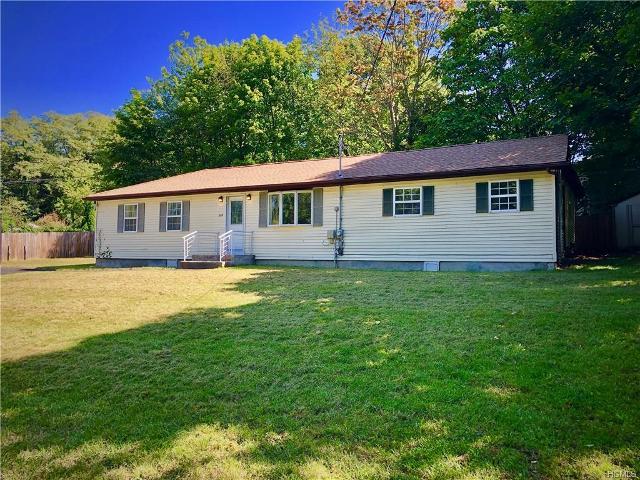 324 Plattekill Ardonia, Wallkill, 12589, NY - Photo 1 of 25