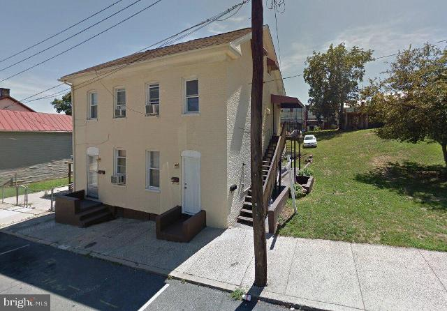 433 George St, Hagerstown, 21740, MD - Photo 1 of 2
