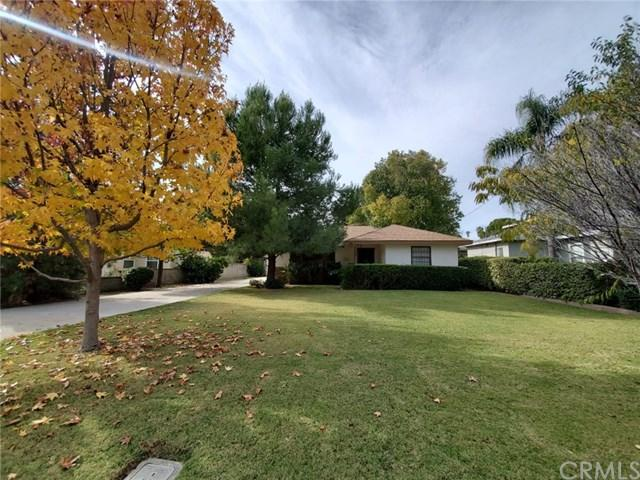 3072 Leroy St, San Bernardino, 92404, CA - Photo 1 of 14