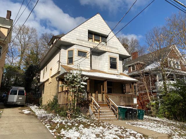 840 Windham Ave, Cincinnati, 45229, OH - Photo 1 of 5