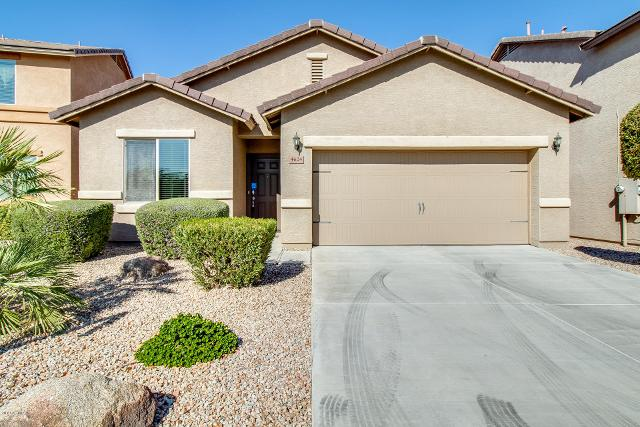 4624 W Crescent Rd, Queen Creek, 85142, AZ - Photo 1 of 32