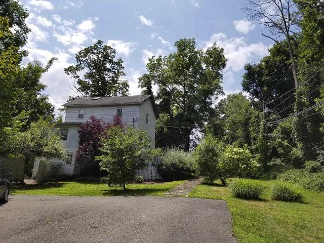 519 Fishkill, Philipstown, 10516, NY - Photo 1 of 21