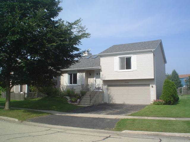 2536 Brunswick, Woodridge, 60517, IL - Photo 1 of 14