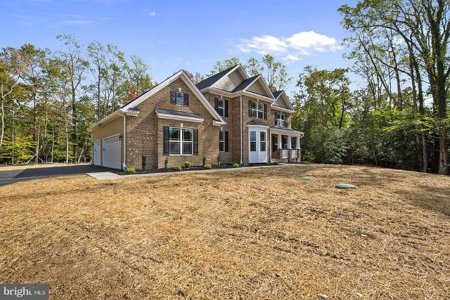 7632 Knotting Hill Ln, Port Tobacco, 20677, MD - Photo 1 of 30