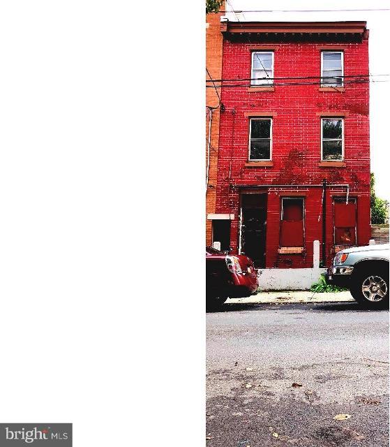 506 Thompson St, Philadelphia, 19122, PA - Photo 1 of 6