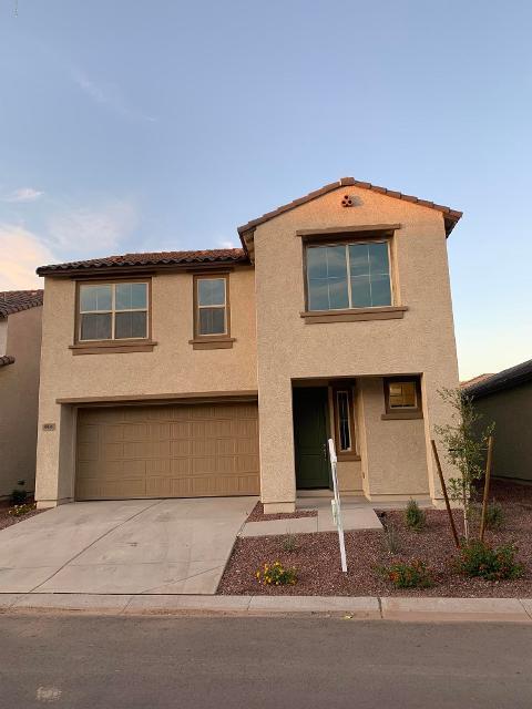 8804 W Jefferson St, Tolleson, 85353, AZ - Photo 1 of 11